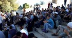 جوسازی رسانه های صهیونیستی علیه کمک های ترکیه به مسجد الاقصی