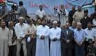 حماس: روز جهانی قدس تاکیدی بر جایگاه قدس و مسجد الاقصی و فلسطین است