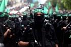 تحلیلگر صهیونیستی: قسام در اندیشه اسارت نظامیان اسرائیلی است