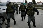 بیش از 100 مورد حمله ماموران صهیونیستی علیه اسرای فلسطینی در سال جاری