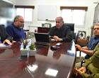 مخالفت اکثریت وزرای دولت صهیونیستی با آغاز جنگ جدید علیه غزه